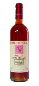 ansami Vino rosato