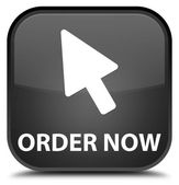 depositphotos_106276484-order-now-cursor-icon-black
