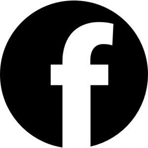 contatti tenuta del barone facebook