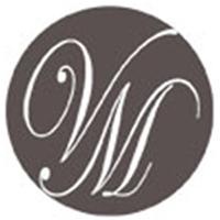 Cantina Cascina Tenuta del Barone Logo